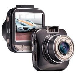 Видеорегистратор DEXP EX-220