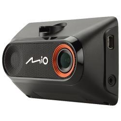 Видеорегистратор Mio MiVue 785, GPS, ГЛОНАСС