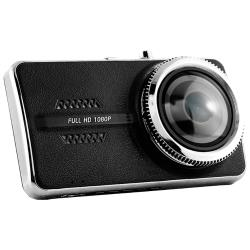 Видеорегистратор Blackview Y900, 2 камеры