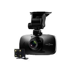 Видеорегистратор Street Storm CVR-N9420, 2 камеры