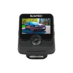 Видеорегистратор Slimtec Spy XDual, 2 камеры