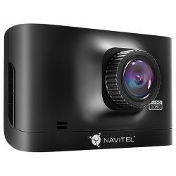 Видеорегистратор NAVITEL R400