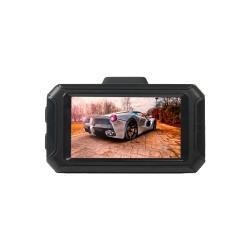 Видеорегистратор с радар-детектором Slimtec Phantom A7, GPS, ГЛОНАСС