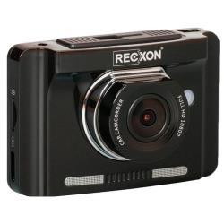 Видеорегистратор RECXON G9