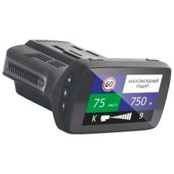 Видеорегистратор с радар-детектором Roadgid X4 Gibrid, GPS