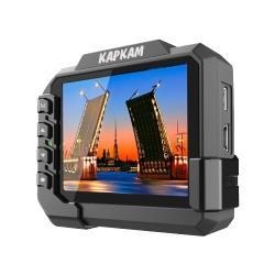 Видеорегистратор CARCAM Т2, GPS, ГЛОНАСС