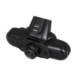 Видеорегистратор CARCAM QX3 Neo, GPS