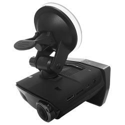 Видеорегистратор с радар-детектором Roadgid X5 Gibrid, GPS