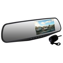 Видеорегистратор Dunobil Spiegel Duo, 2 камеры