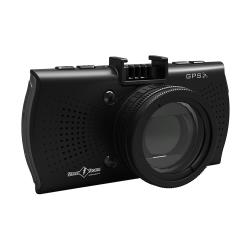 Видеорегистратор Street Storm CVR-A7810-G PRO, GPS