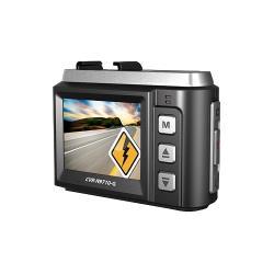 Видеорегистратор Street Storm CVR-N9710-G, GPS