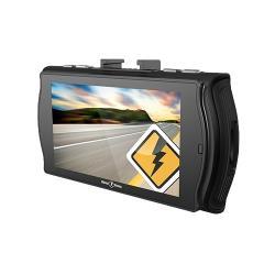 Видеорегистратор Street Storm CVR-A7810-G, GPS