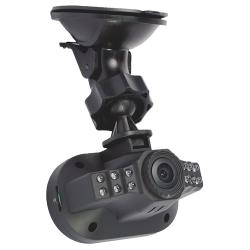 Видеорегистратор Prestige 250 FullHD