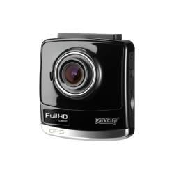 Видеорегистратор ParkCity DVR HD 700, GPS