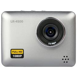 Видеорегистратор LEXAND LR-4500