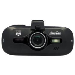 Видеорегистратор AdvoCam FD8 Black GPS, GPS