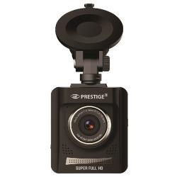 Видеорегистратор Prestige AV-710, GPS