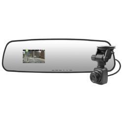 Видеорегистратор Prestige 540 FullHD, 2 камеры