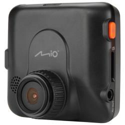 Видеорегистратор Mio MiVue 338