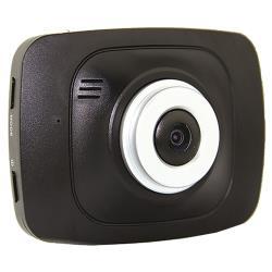 Видеорегистратор Prestige DVR-535