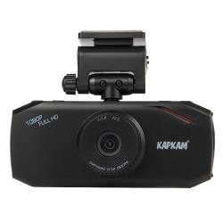 Видеорегистратор CARCAM QS3 Eco