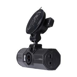 Видеорегистратор Street Storm CVR-A7510-G, GPS