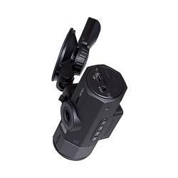 Видеорегистратор Street Storm CVR-A7510-G v.3, GPS