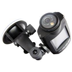 Видеорегистратор ParkCity DVR HD 540