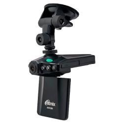 Видеорегистратор Ritmix AVR-330 EASY