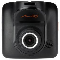 Видеорегистратор Mio MiVue 538, GPS
