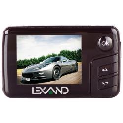 Видеорегистратор LEXAND LR-3000