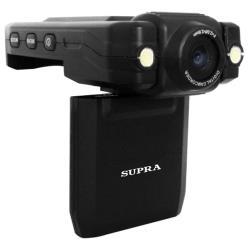 Видеорегистратор SUPRA SCR-680