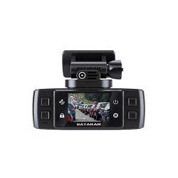 Видеорегистратор DATAKAM G5-CITY-MAX, GPS, ГЛОНАСС