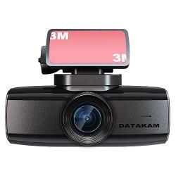 Видеорегистратор DATAKAM G5-CITY-PRO, GPS, ГЛОНАСС