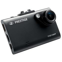 Видеорегистратор Prestige 480 FullHD
