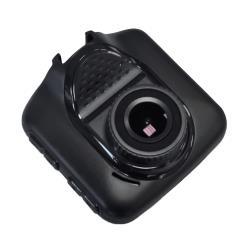 Видеорегистратор Nakamichi NV-75, GPS