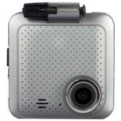 Видеорегистратор LEXAND LR-5000