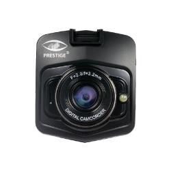Видеорегистратор Prestige AV-510