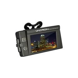 Видеорегистратор VACRON CDR-E22, GPS