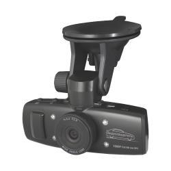 Видеорегистратор Видеосвидетель 3600 FHD G, GPS