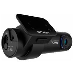 Видеорегистратор BlackVue DR650S-2CH, GPS