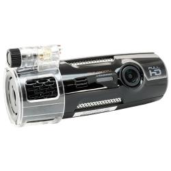 Видеорегистратор IROAD IONE 3800FU, GPS