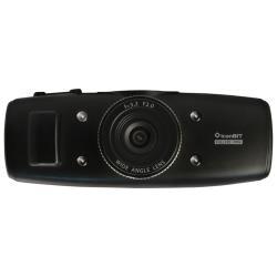 Видеорегистратор iconBIT DVR FHD mk2, GPS