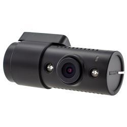 Видеорегистратор BlackVue DR650S-2CH IR, GPS