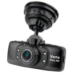 Видеорегистратор AvtoVision VERTA, GPS