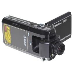 Видеорегистратор DOD F980W
