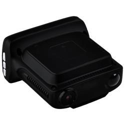 Видеорегистратор с радар-детектором Intego Hunter, GPS