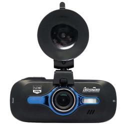 Видеорегистратор AdvoCam FD8 Profi-GPS Blue, GPS