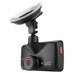 Видеорегистратор Mio MiVue 636, GPS