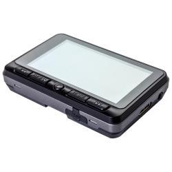 Видеорегистратор AvtoVision OMEGA, GPS